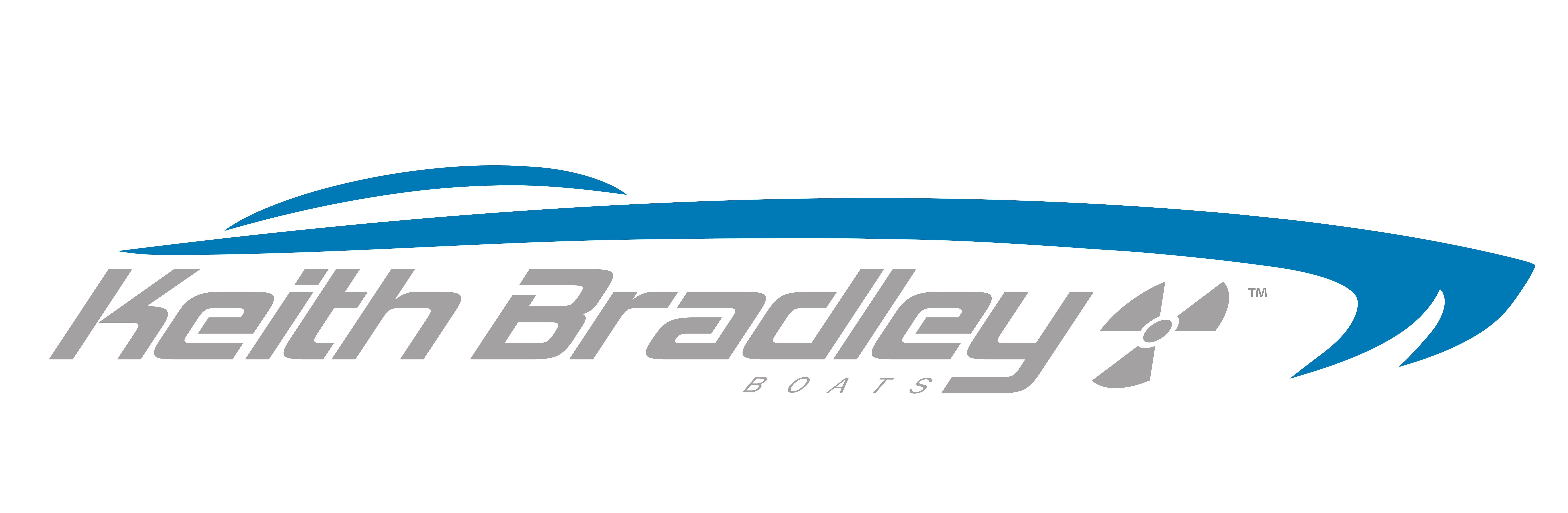 Keith Bradley Boats